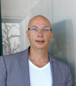 Jean-Pascal DUBOIL